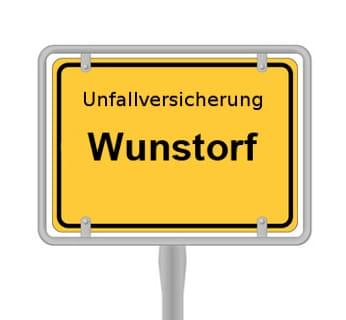 Unfallversicherung Wunstorf