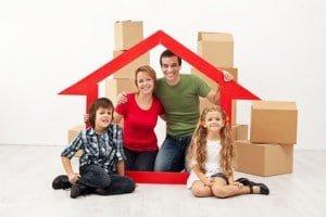 Unterversicherung in der Hausratversicherung