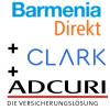 logo_barmenia