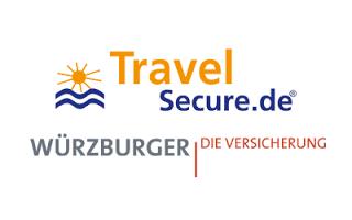 Reiserücktrittsversicherung Testsieger 2016