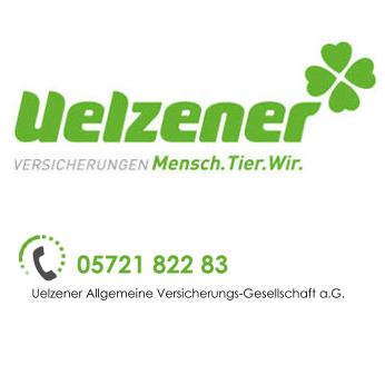 Uelzener Versicherung Stadthagen