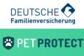 Petprotect Hundekrankenversicherung