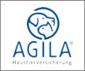 Agila Katzenkrankenversicherung Vergleich