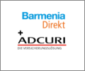 Barmenia Katzenkrankenversicherung