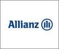 Allianz Katzenkrankenversicherung
