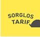 Sorglostarif