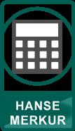 HanseMerkur Online Rechner