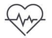 Angeborene Herzkrankheit