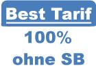 Best Tarif Vergleich